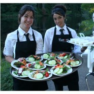 How to choose a Wedding Catering Service