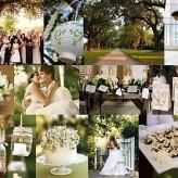 4 Fresh Ideas For A Unique Wedding