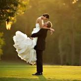 Planning An Original Wedding Ceremony