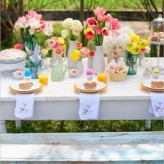 5 Tips for Choosing the Perfect Wedding Favors