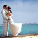 Planning a Honeymoon in the Cayman Islands?