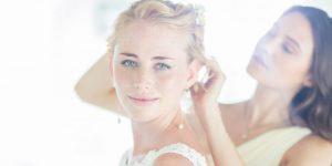 spectacular-wedding-day-skin