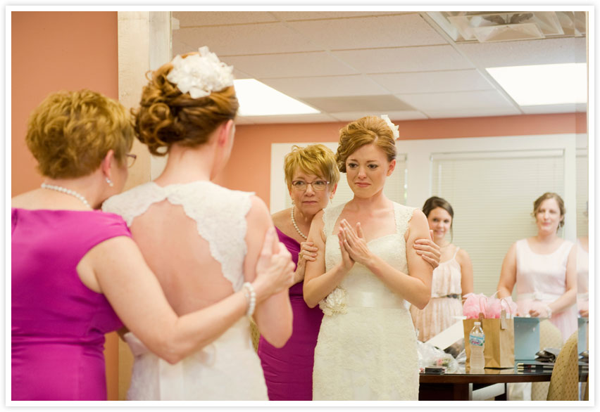 How To Survive Wedding Dress Shopping With Your Mom Fresh Wedding Ideas,Mother Of The Groom Beach Wedding Dress