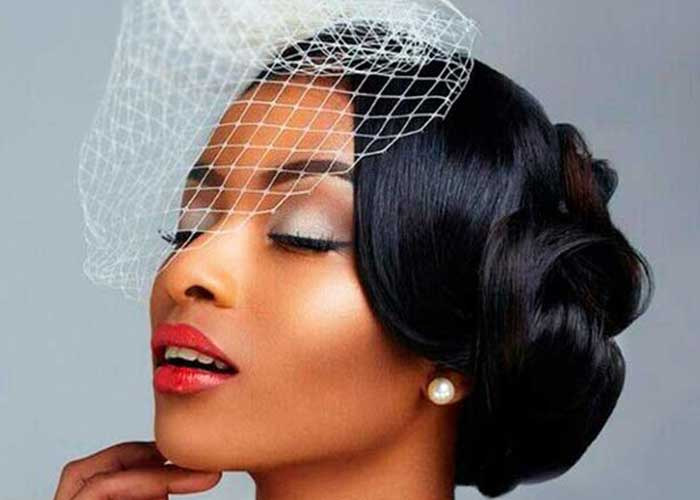 Do's And Don'ts Of Wedding Hair