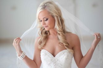 5 Habits to adopt before your wedding